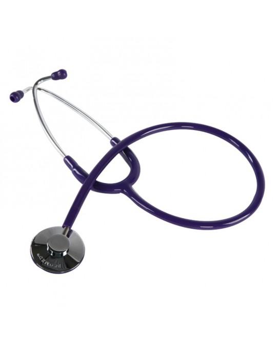 Stethoskop CHROM LUX AC-44L