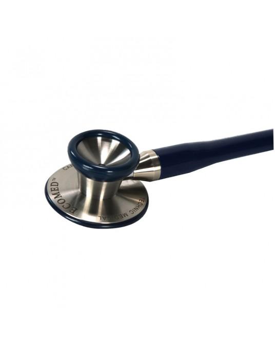 Stethoskop MAX KN 50