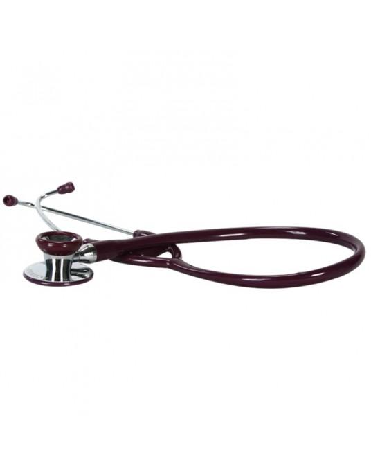 Stethoskop Chrom MAX KC 50