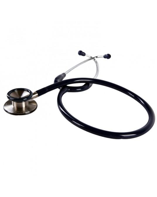 Stethoskop IN-44