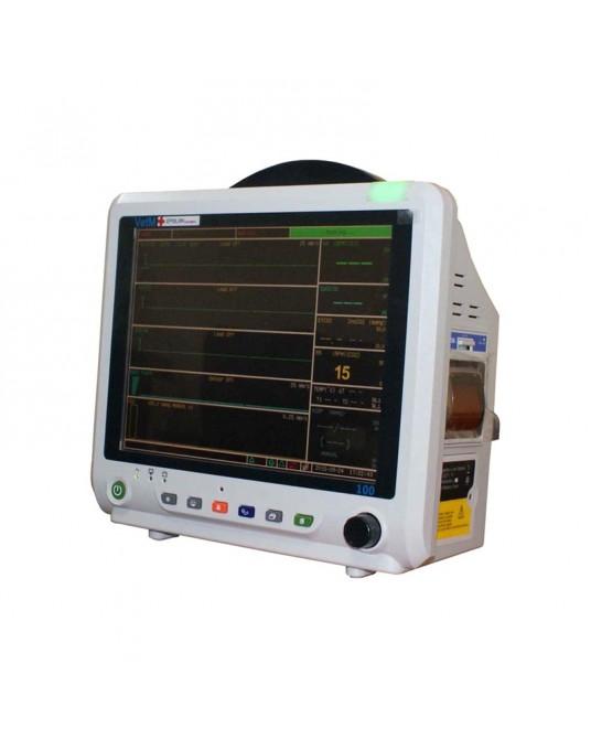 Monitor zur Patientenüberwachung VetM 100K
