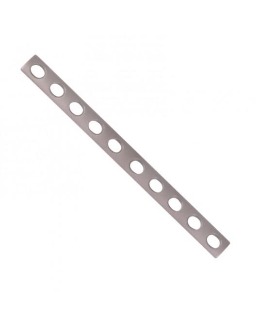 Platten für Schrauben mit einem Durchmesser von 3,5 mm