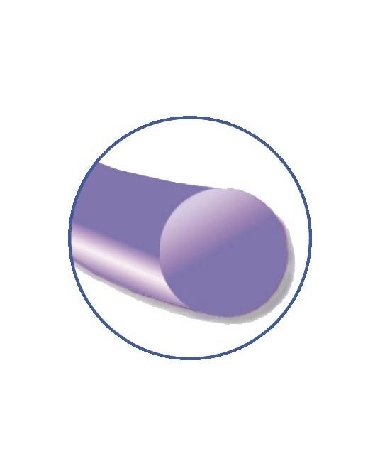 Surgicryl Monofilament Polydioxanon SMI