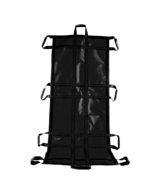 Tuchtrage mit Transporttasche