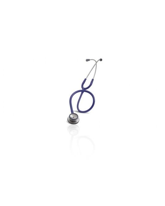 Stethoskop 3M Littmann Classic II S.E