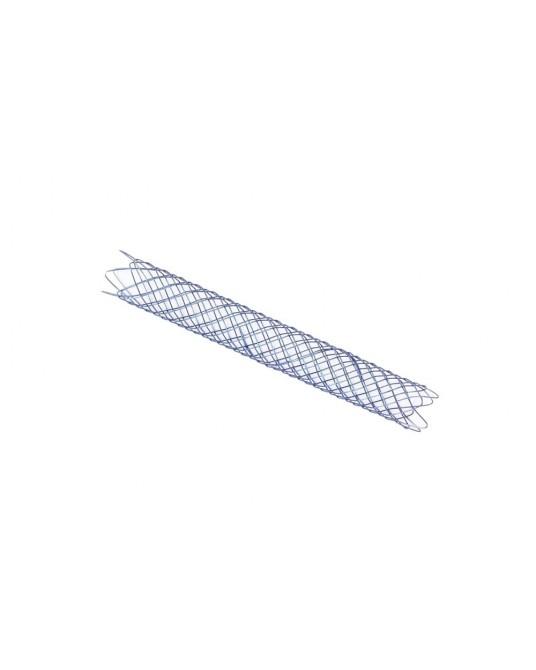 Luftröhren-Stent