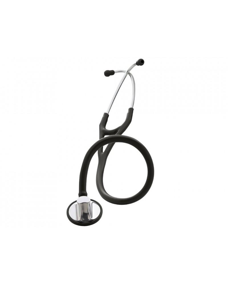 Littmann Master Cardiology 3M Stethoskop