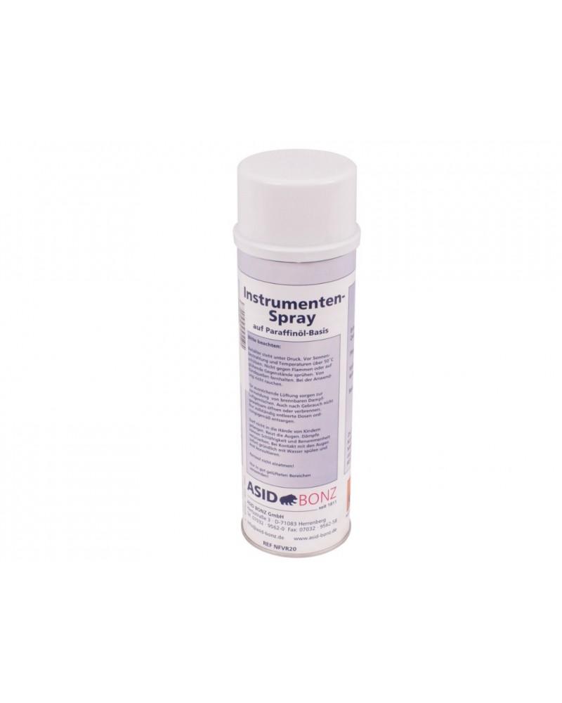 Instrumenten Pflegespray, 400 ml