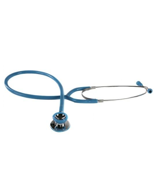 Stethoskop PC-35S, pädiatrisch