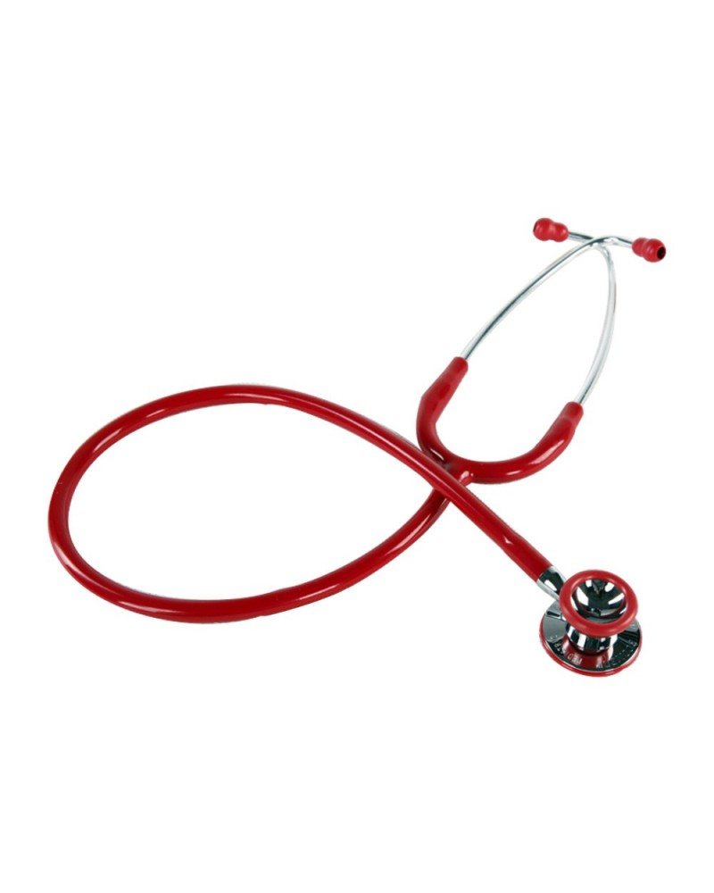 Stethoskop Chrom PC-35, pädiatrisch