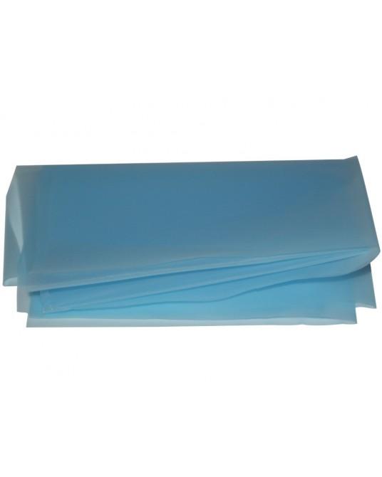 OP - Abdecktuch aus Polyethylen, steril, 1 St.