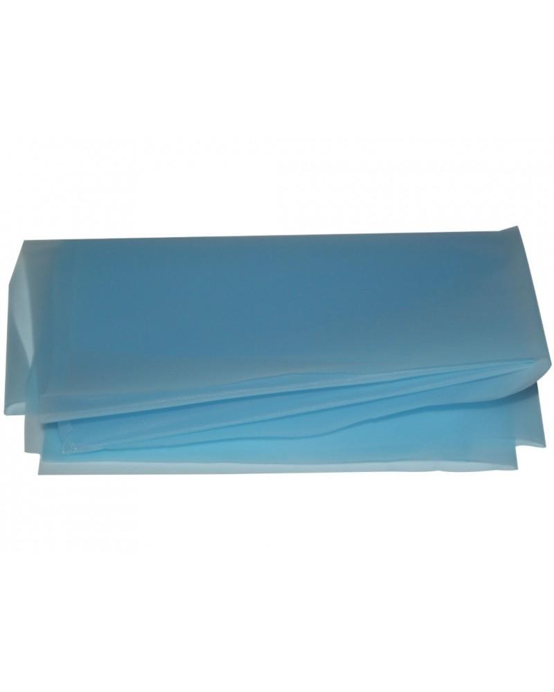 OP - Abdecktuch aus Polyethylen, steril