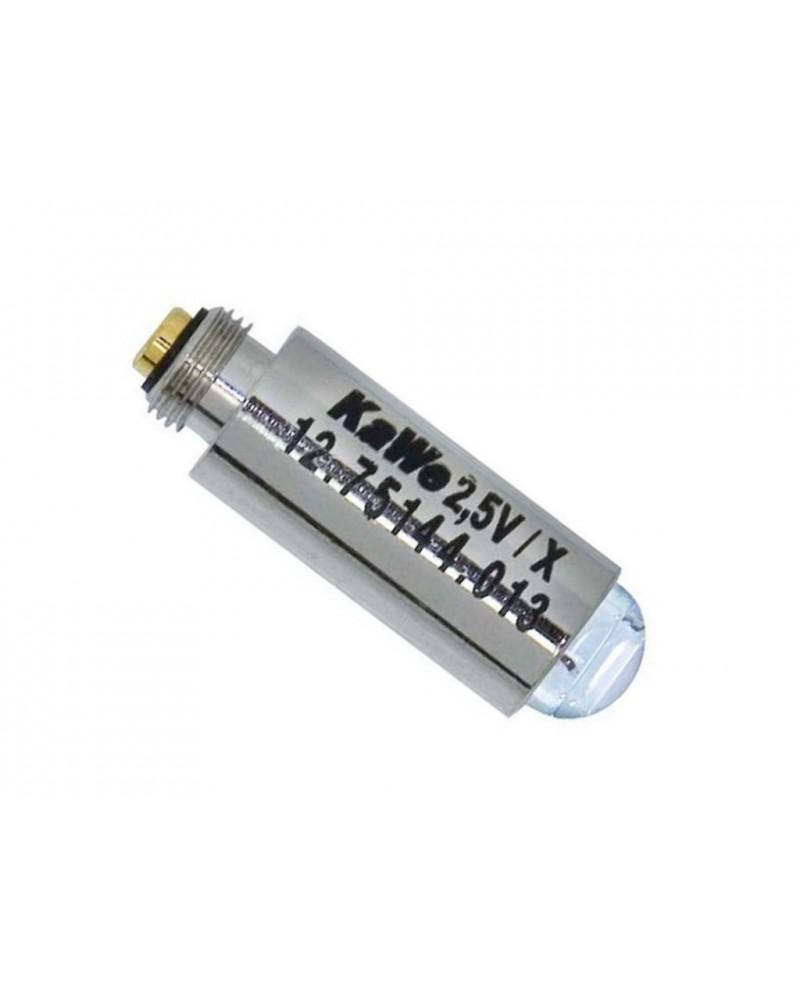 KaWe Vakuumlampe für Eurolight C10 und C30Vet