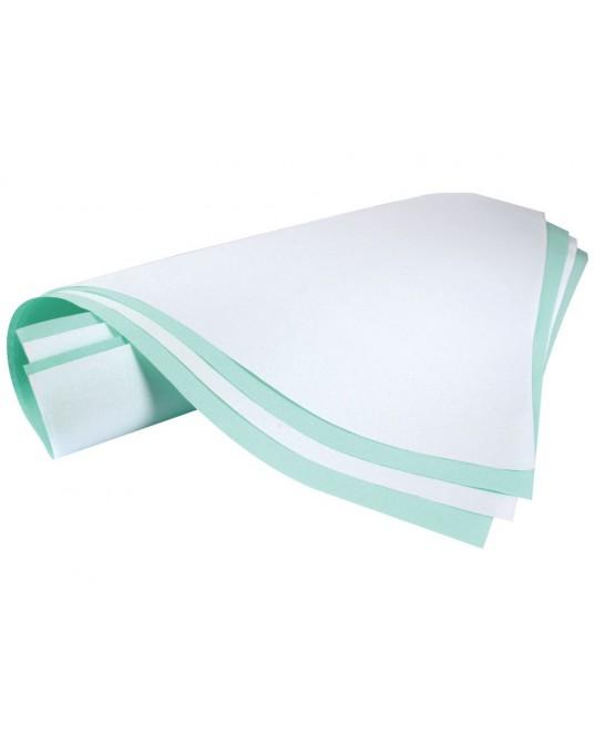 Sterelisierpapier 80 x 80 cm, 250 St