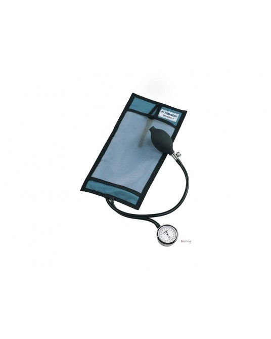 Druckinfusionsgerät Metpak Riester