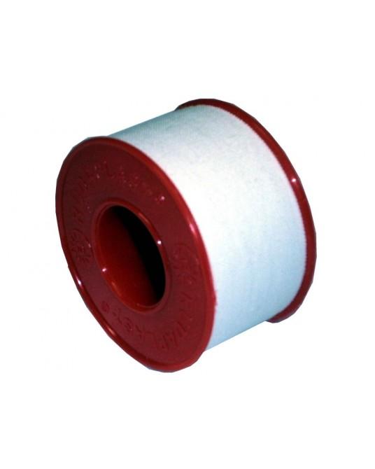 Fixierpflaster Rudaplasto