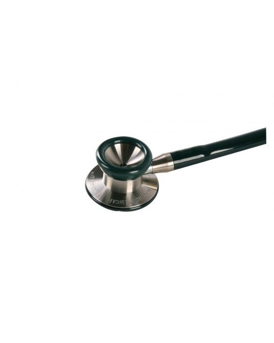 Stethoskop Edelstahl PN-35, pädiatrisch