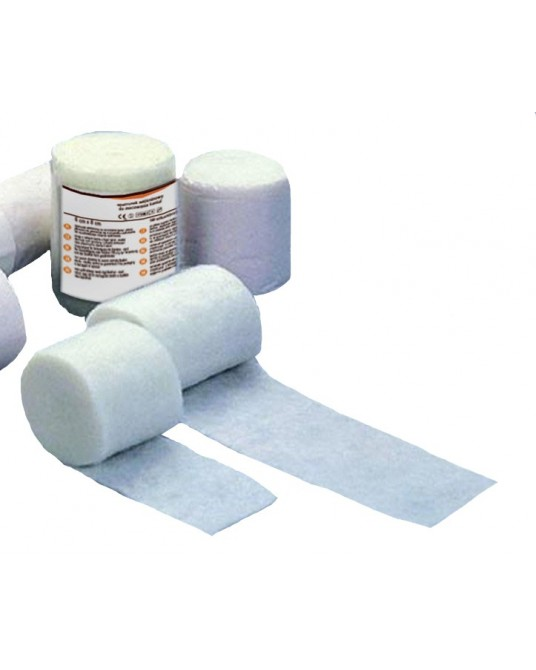 Polsterverband Matosoft Synthetic