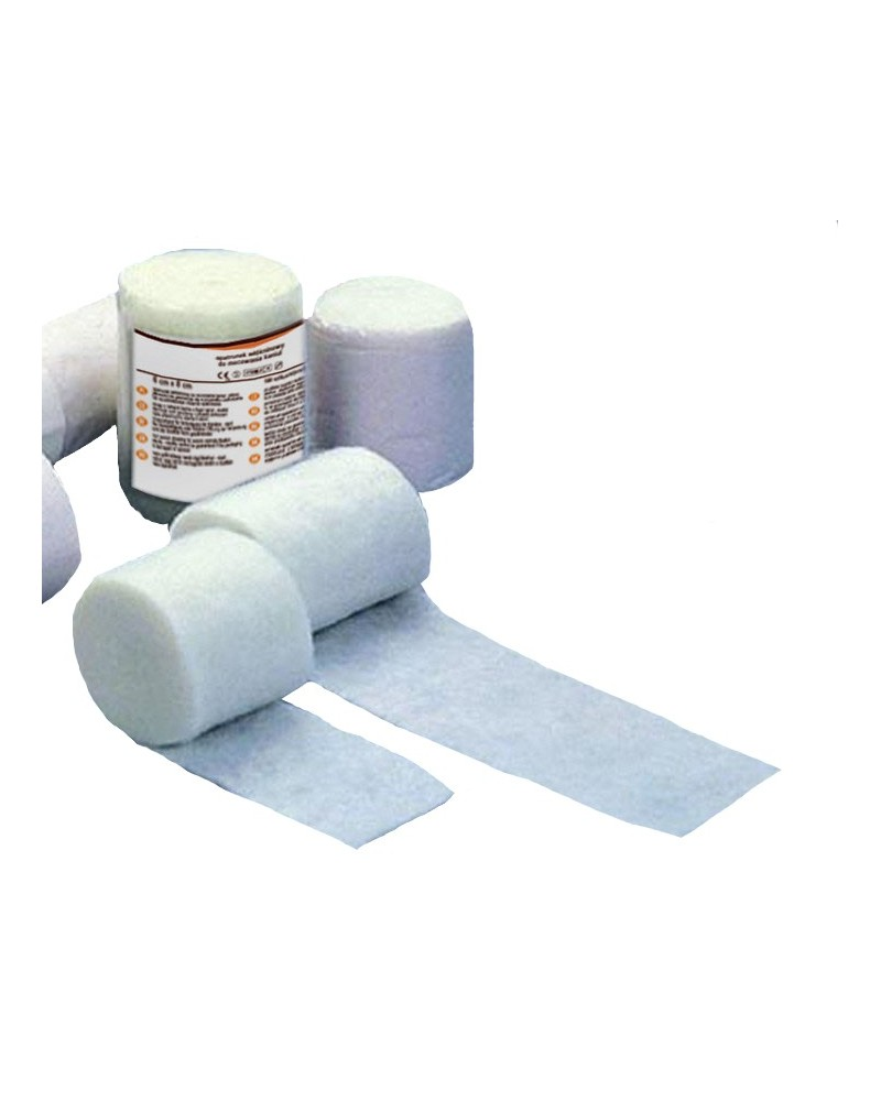 Polsterverband Matosoft Synthetic