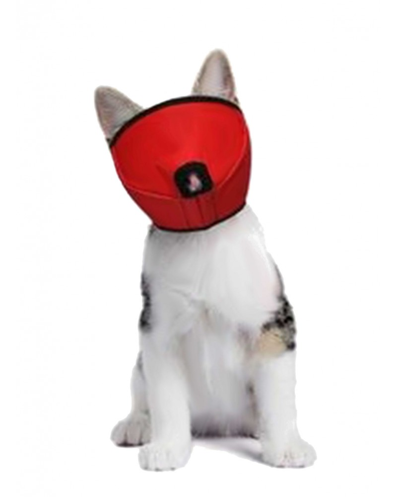 Katzenmaulkorb