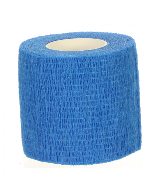 Bandage Typ Flex, Breite 5 cm