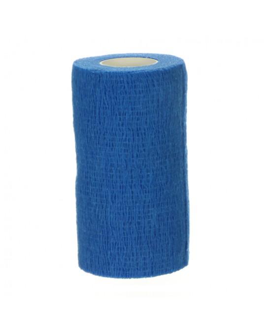 Binde- kohäsive, elastische- Flex-Typ Breite 10 cm