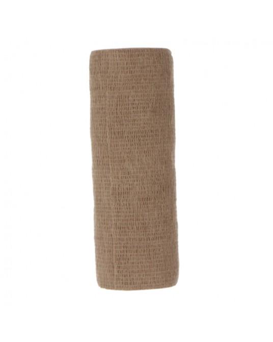 Bandage Typ Flex, Breite 15 cm
