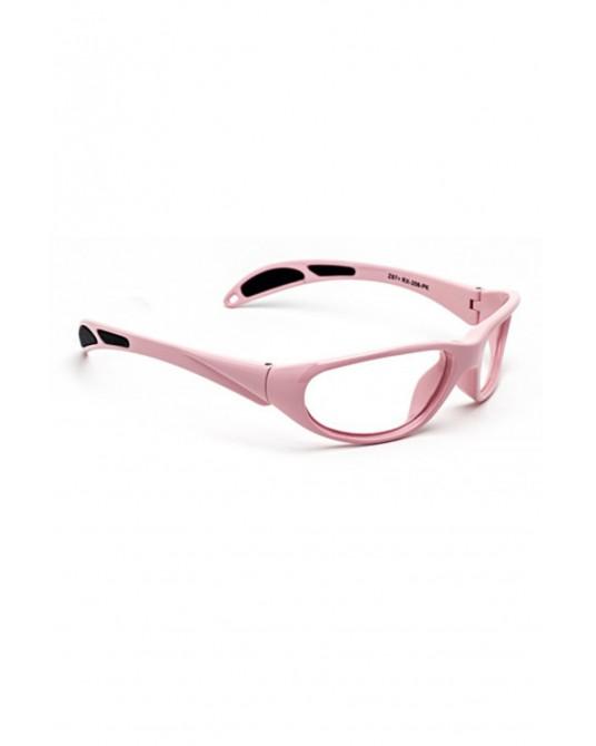 Röntgenschutzbrille Modell 208