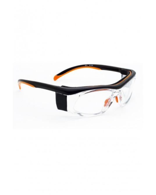 Röntgenschutzbrille Modell 206