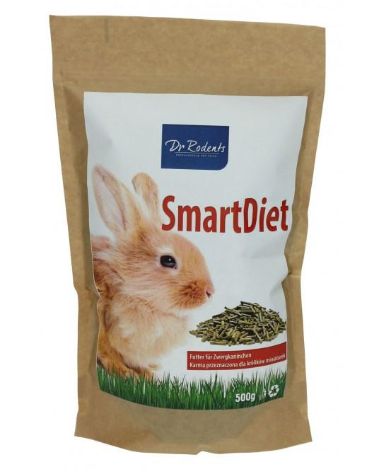 Alltagsfutter SmartDiet, 500 g