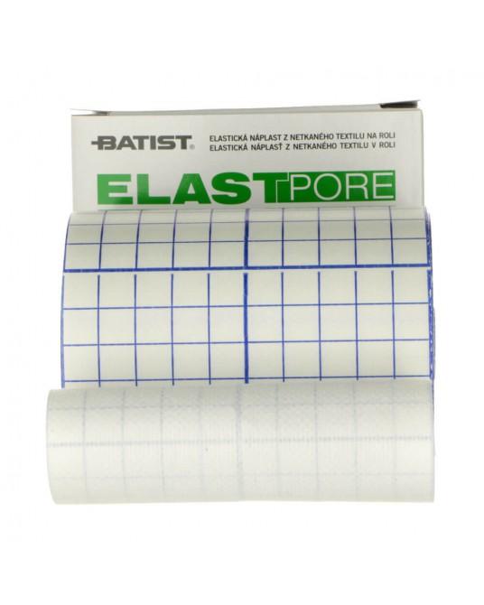Elastisches Heftpflaster Elastpore