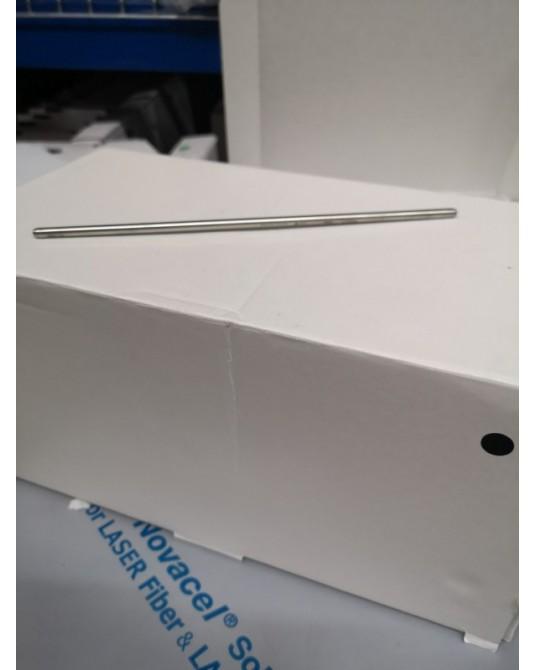 Fixateur Verbindungsstange dł. 220 mm x Ø 5 mm