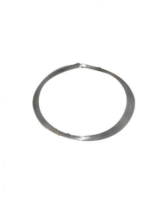 Cerclage‐Draht, Rolle 10m, Ø 0,2 mm