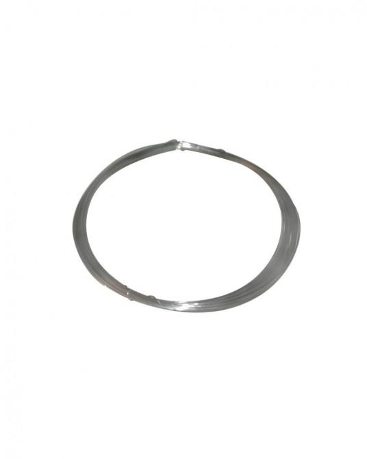 Cerclage‐Draht, Rolle 4m, Ø 0,4 mm
