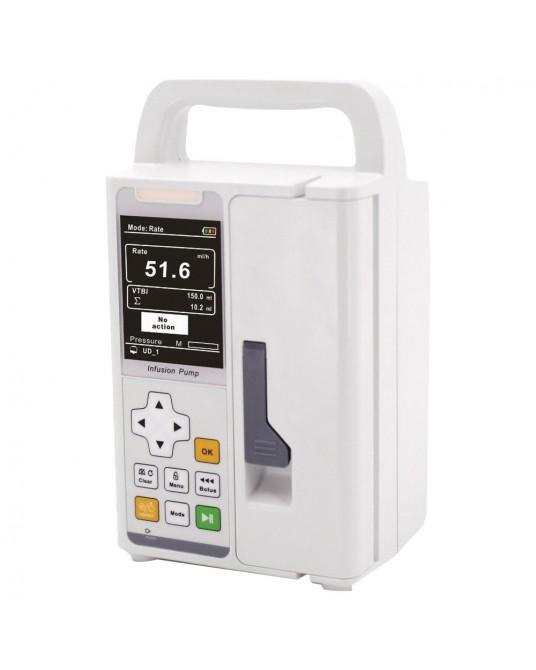 Volumeninfusionspumpe IP300V