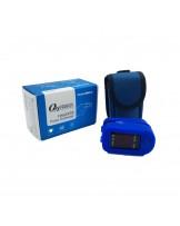 Pulsoximeter ChoiceMMed