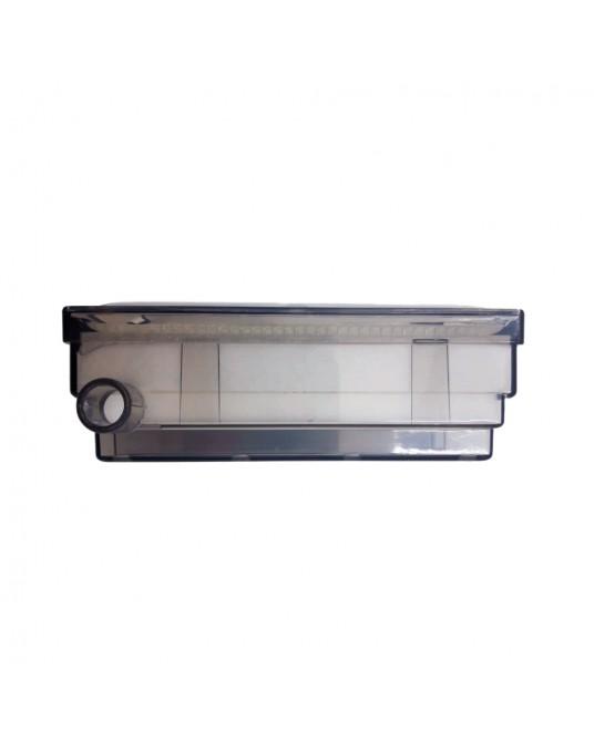 Filtr wlotowy do koncentratora tlenu Philips EverFlo
