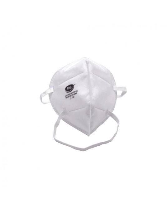 Schutzmaske Modell FFP3, 1 Stck