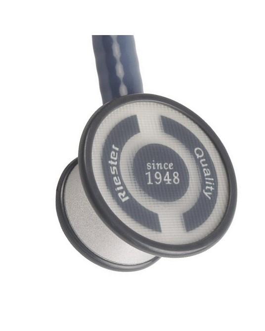 Stethoskop Riester Duplex