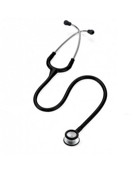 Stethoskop 3M Littmann Classic II, pädiatrisch
