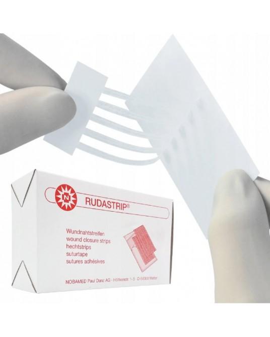 RUDASTRIP® Wundverschlussstreifen