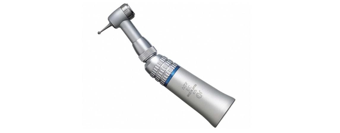 Stomatologische Instrumente und Accessoires