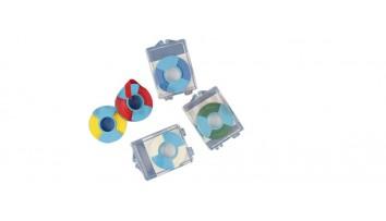 Accessoires für die Sterilisation
