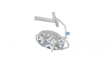medizinische Beleuchtung