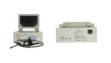 Endoskope und Accessoires