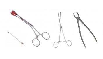 Chirurgia miękka